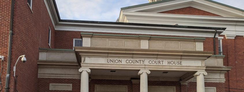 union county court