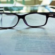 injunctions for breach of contract
